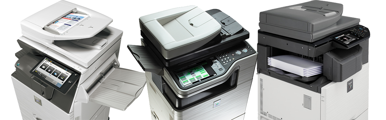 South Africa Printers MFP